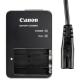 Canon CB-2LHE (pro NB-13L)