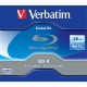 Verbatim BD-R DL 25GB 6x, 1 ks
