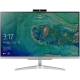 Acer C24-865 + dárek