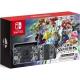 Nintendo Super Smash Bros. Ultimate edice