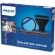 Philips FC6077/01