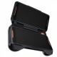 Asus TwinView Dock pro ROG Phone