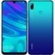 Huawei P Smart 2019 - Aurora Blue + dárek