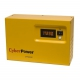Cyber Power Systems Emergency Power System (EPS) 600VA/420W