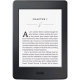 Amazon Kindle Paperwhite 4 2018 s reklamou
