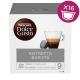 NESCAFÉ Dolce Gusto® Barista kávové kapsle 16 ks