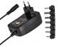 EMOS 1500mA s hřebínkem, pulzní, USB