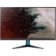 Acer VG270Ubmiipx