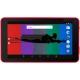 eStar Beauty HD 7 Wi-Fi Avengers