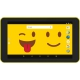 eStar 8 GB - Emoji