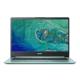 Acer 1 (SF114-32-P0FL)