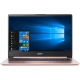 Acer 1 (SF114-32-P0WP)