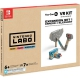 Nintendo Switch Labo VR Kit - Expansion Set 1