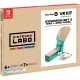 Nintendo Switch Labo VR Kit - Expansion Set 2
