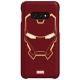 Samsung Iron Man pro Galaxy S10e červený