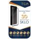TGM 3D na Samsung Galaxy S10 černé