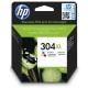 HP 304XL, 300 stran, CMY