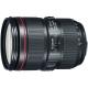 Canon 24-105 mm f/4 L IS II USM - SELEKCE SIP