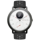 Withings Steel HR (40 mm) Sport