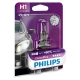 Philips VisionPlus H1, 1ks