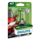 Philips LongLife EcoVision H7, 1ks