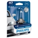 Philips WhiteVision H7, 1ks