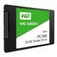 Western Digital 3D NAND 480GB 2.5''