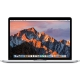 "Apple 13"" s Touch Bar 256 GB (2019) - Silver"