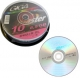 Gigamaster DVD+R DL  8,5GB 10pack