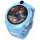 Carneo GuardKid+ GPS dětské modré