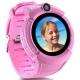 Carneo GuardKid+ GPS dětské růžové