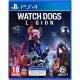 Ubisoft PlayStation 4 Watch Dogs Legion
