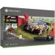 Microsoft 1 TB + Forza Horizon 4 + DLC LEGO Speed Champions