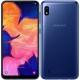Samsung A10 Dual SIM