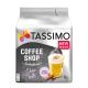 Tassimo Chai Latte 188g