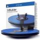 Sony PlayStation VR 3dRudder - nožní ovladač pro PlayStation VR hry