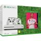 Microsoft 1 TB + ovladač + FIFA 20
