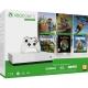 Microsoft 1 TB All-Digital Edititon (Refresh)