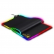 Genius GX Gaming GX-Pad 800S RGB, 80 x 30 cm černá