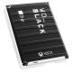 Western Digital WD_Black 3TB P10 Game Drive Xbox One černý/bílý