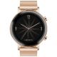 Huawei Watch GT 2 (42 mm) - Rose Gold