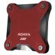ADATA SD600Q 240GB