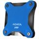 ADATA SD600Q 480GB
