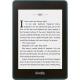 Amazon Kindle Paperwhite 4 2018 s reklamou