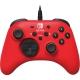 HORI Wired Controller HORIPAD pro Nintendo Switch červený