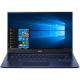 Acer 5 (SF514-54T-53WU)