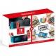 Nintendo Switch s Joy-Con v2 + Nintendo Labo Variety kit