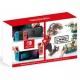 Nintendo Switch s Joy-Con v2 + Nintendo Labo Vehicle kit