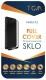 TGM Full Cover pro Nokia 3.2 černé