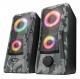 Trust GXT 606 Javv RGB-Illuminated 2.0